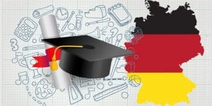 Study In Germany: An Unforgettable Experience- Leverage Edu