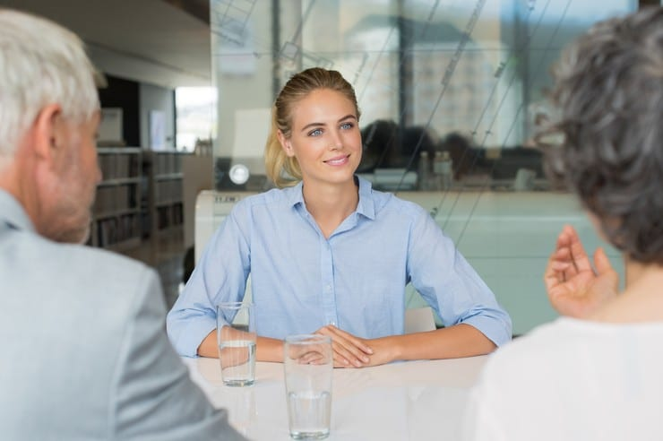 crack interview / how to prepare for an interview how to crack interview