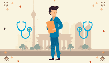 mbbs-in-germany