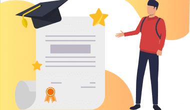 What is a Bonafide Certificate?