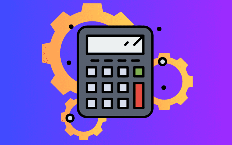 How to Calculate CGPA in Engineering