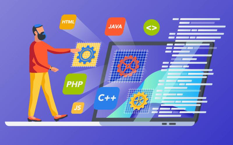 Web Designing Course Syllabus