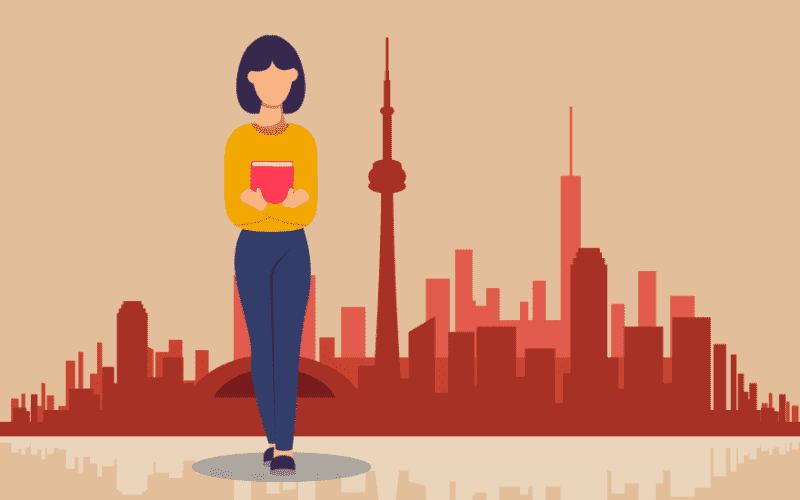 Study in Canada after 10th