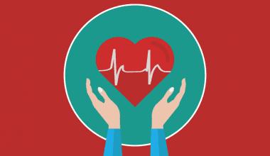 BSc Cardiology