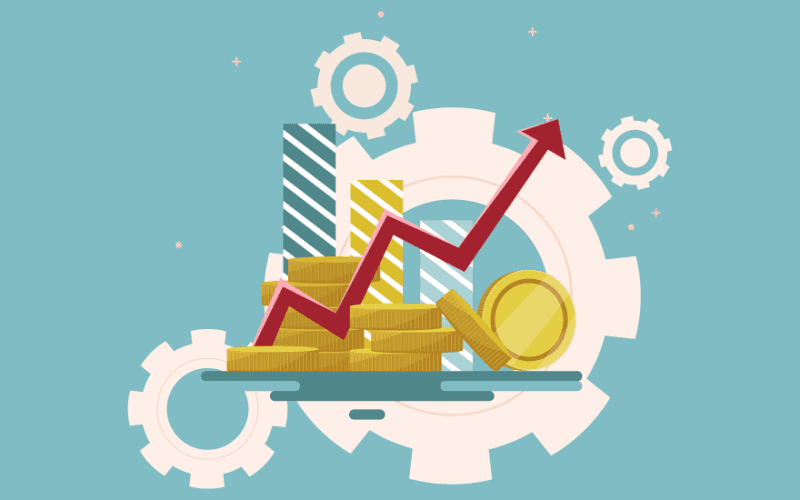 Financial Engineering Courses