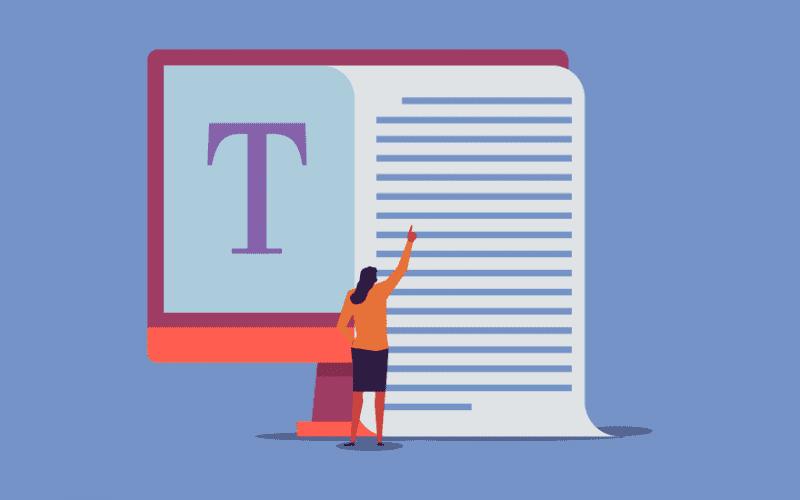 PTE Exam Format