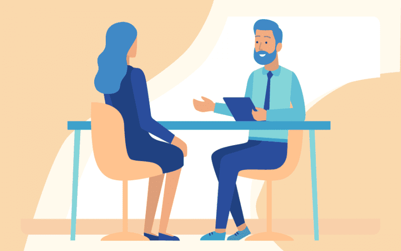How to Crack an Interview