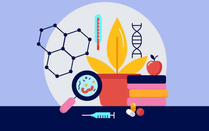 Biomedical Engineering Jobs