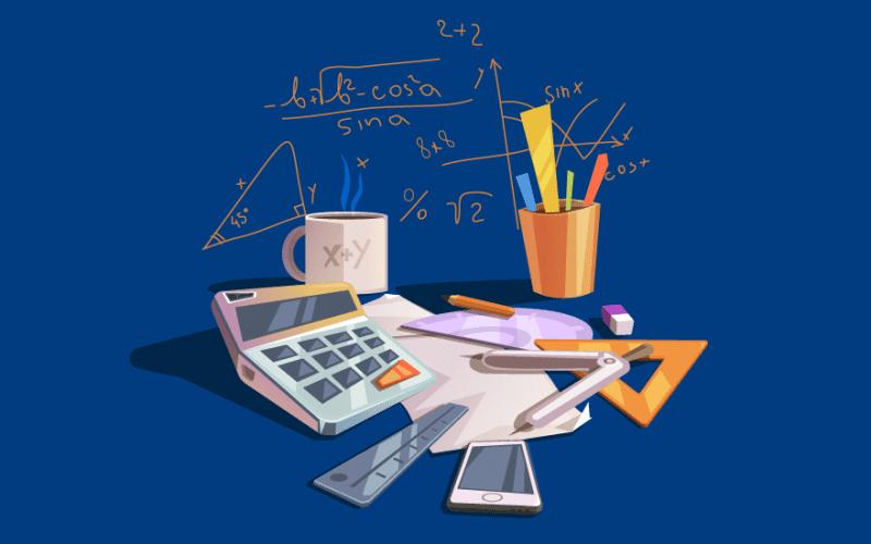 Career after BSc Maths