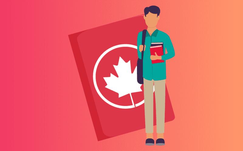 Canada Visa for Indians