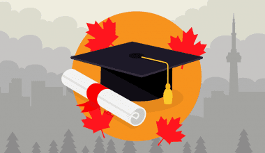 1 Year Masters Programs in Canada