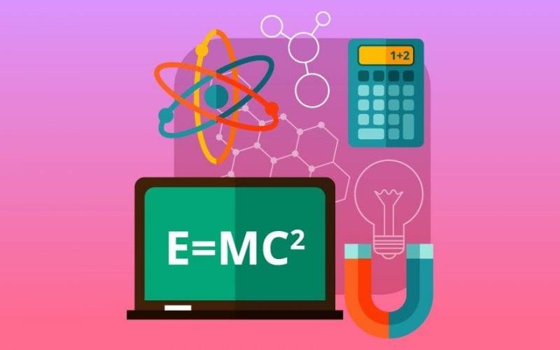 MSc Physics Syllabus
