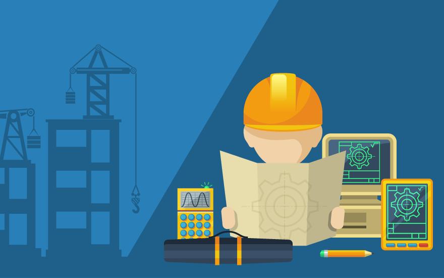 Career in Mechanical Engineering: Scope & Prospects - Leverage Edu