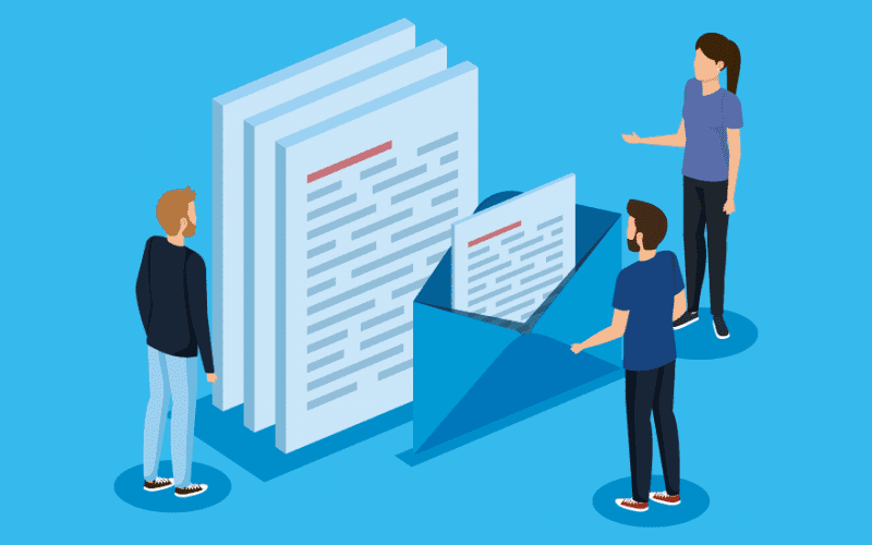 internship request letter  format  tips  u0026 sample