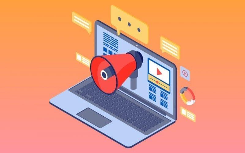 Digital Advertising Courses