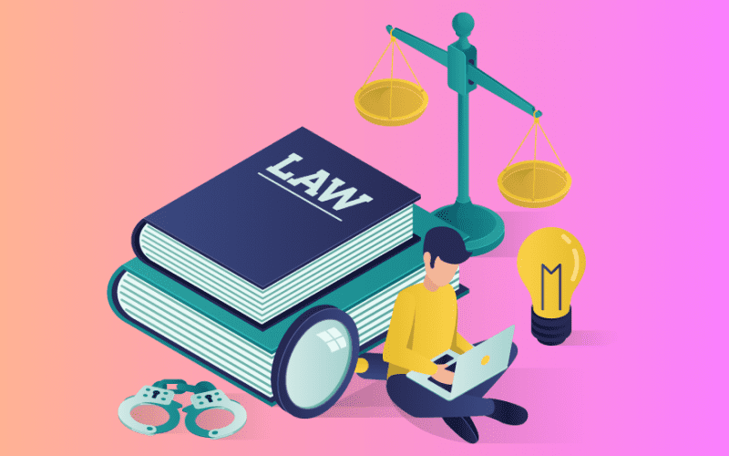 LLM Courses