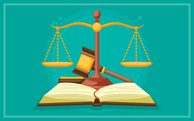 Best Law Colleges in India