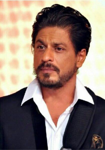 (DOC) Shahrukh resume | Sharukh Khan - Academia.edu
