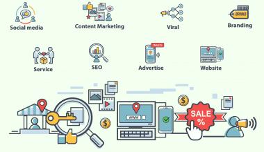 Diploma in Digital Marketing