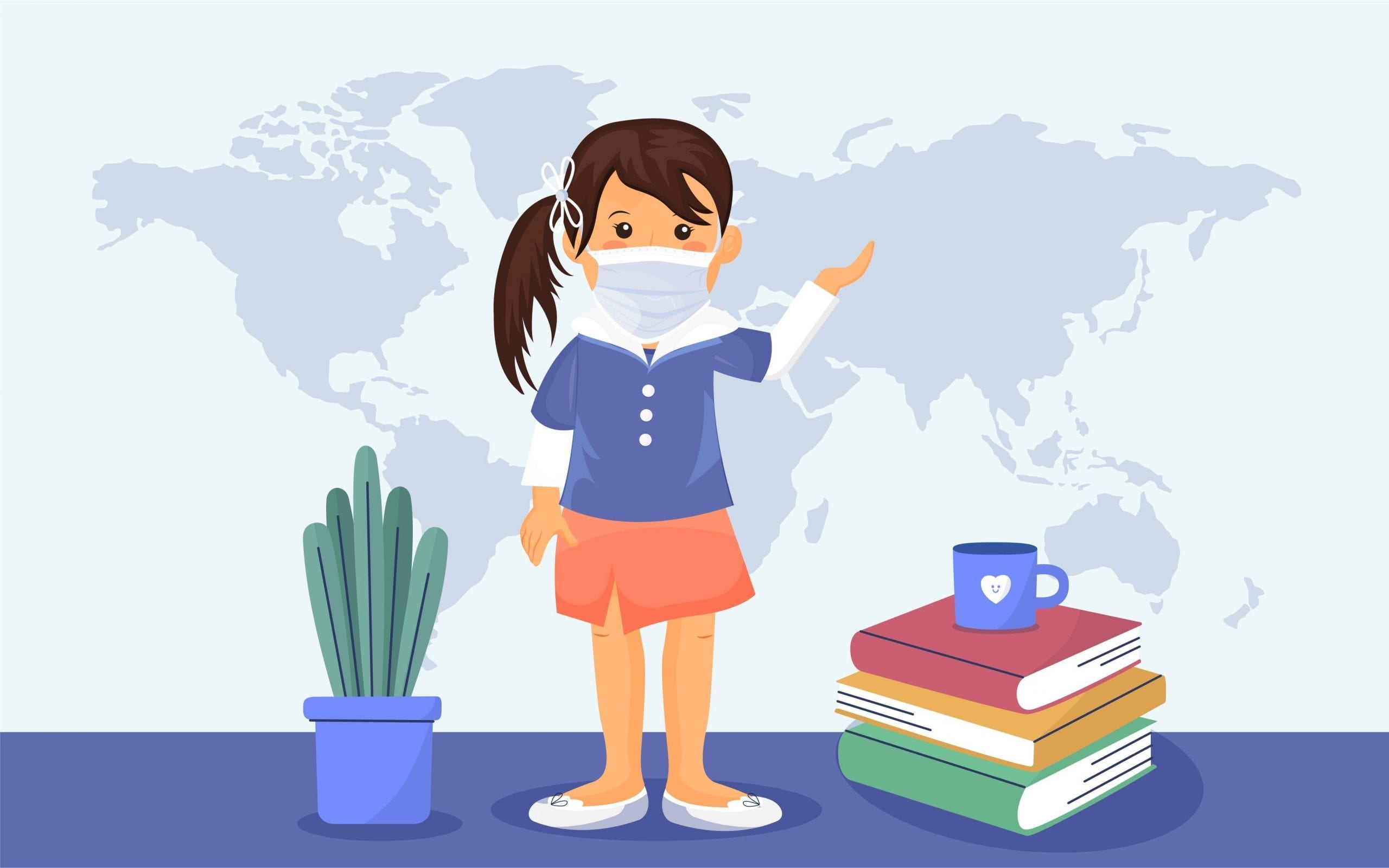 Best Countries to Study Abroad