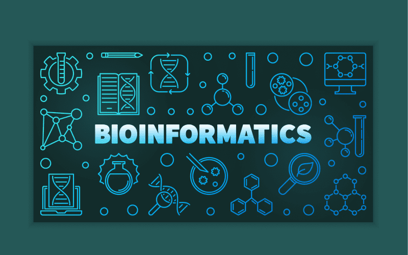 Application of Bioinformatics