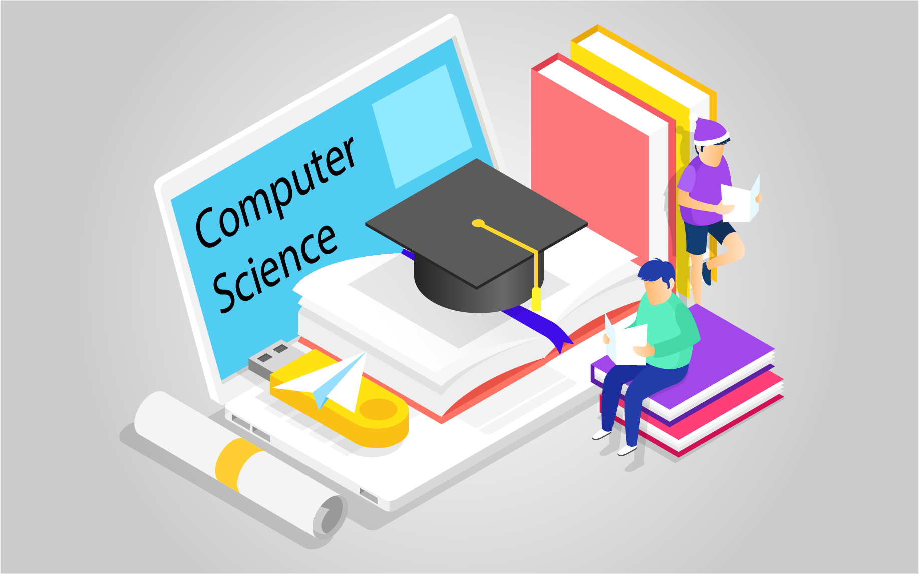 BTech Computer Science: Eligibility, Syllabus & Colleges ...