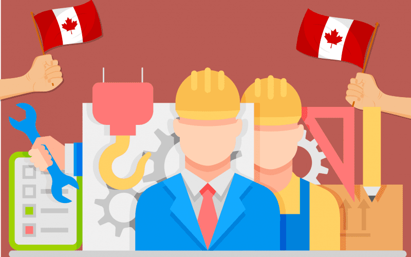 Masters in Engineering Management in Canada