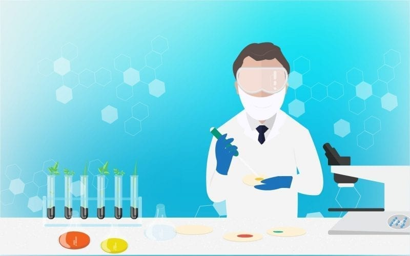 Biomedical Engineering Syllabus