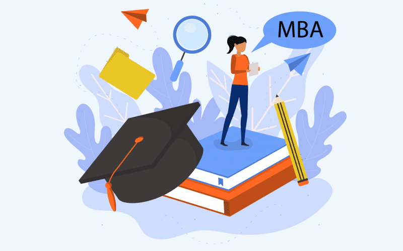 MBA After BSc