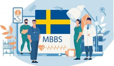 Medical Courses in Sweden