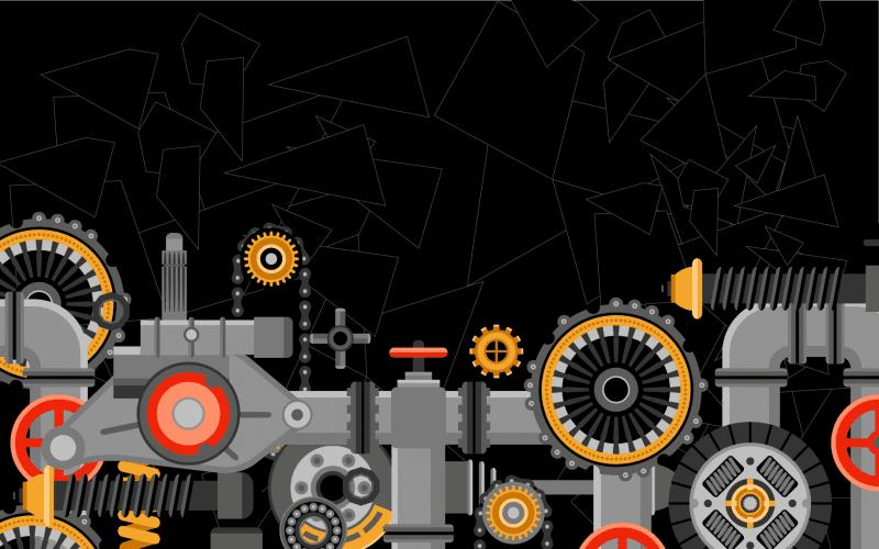 Mtech Mechanical Engineering