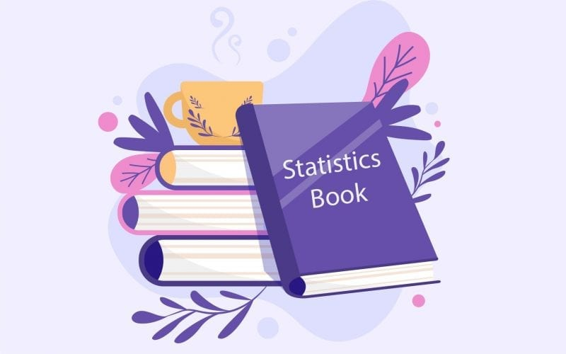 Best Statistics Books