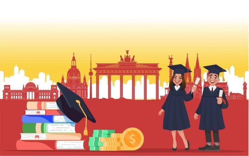 German Education System