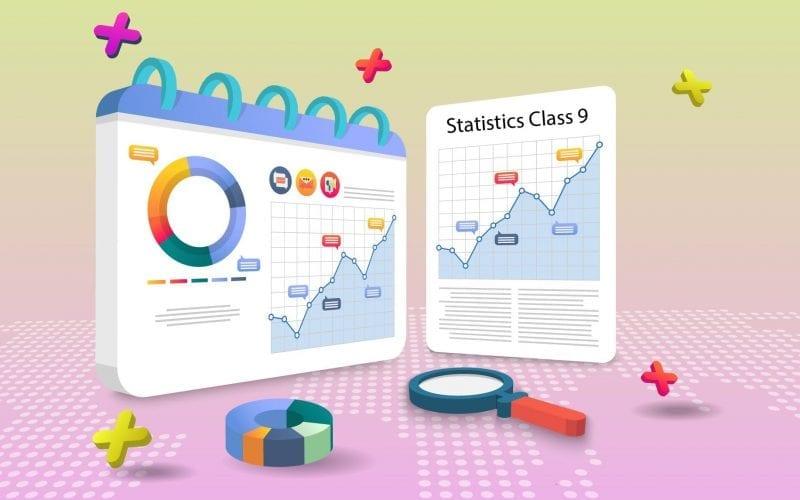 Statistics Class 9