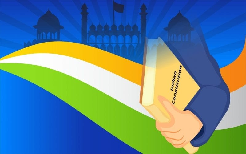 Important Articles in Indian Constitution