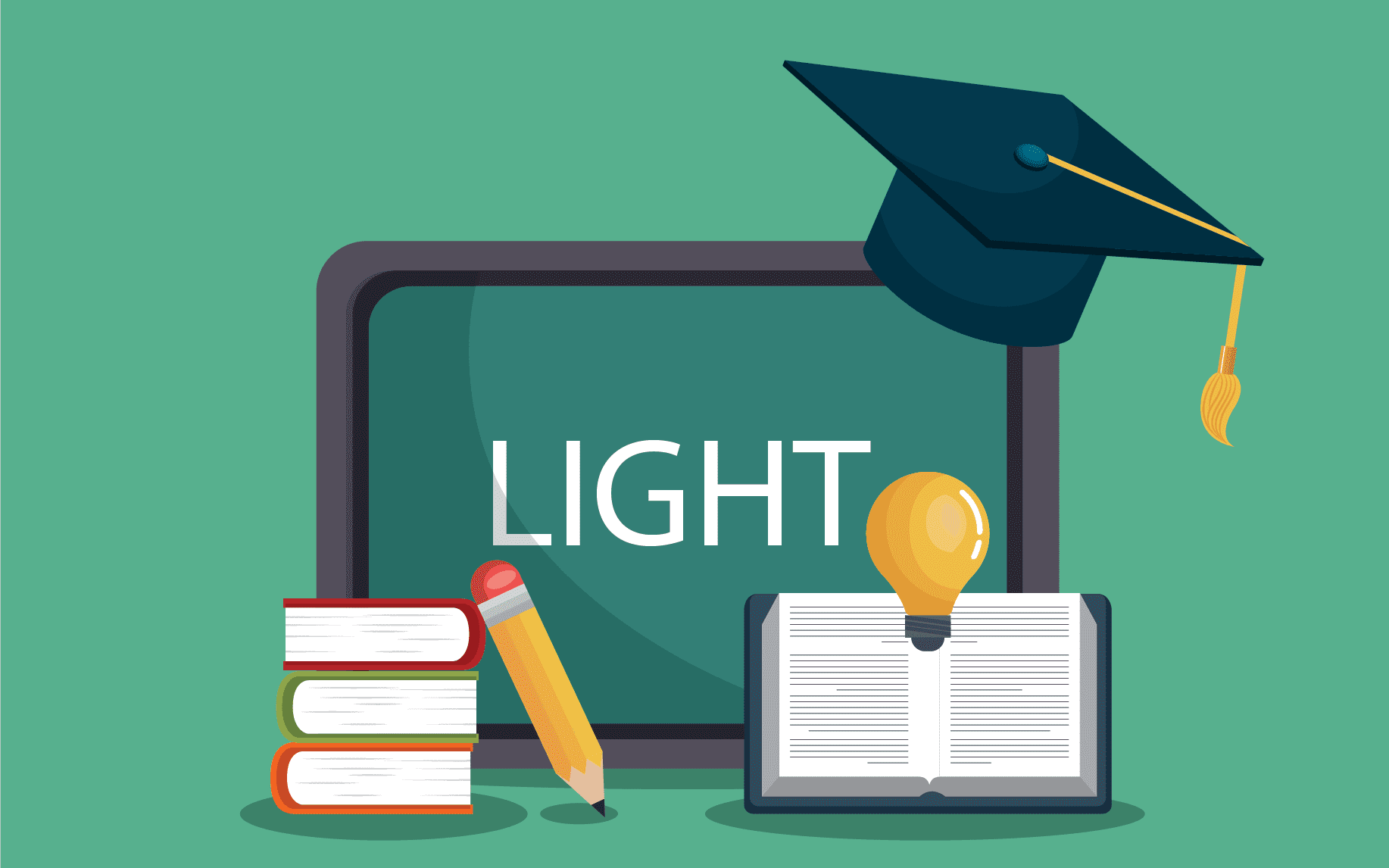 Comment on Class 10 Light – Reflection and Refraction Study Notes by Team Leverage Edu