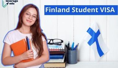 Finland Student VISA