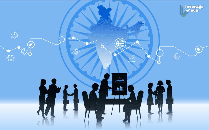 Actuarial Science in India