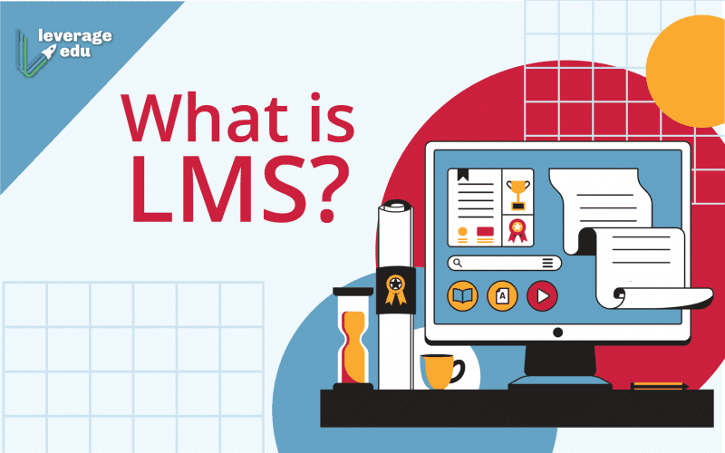 What is LMS?