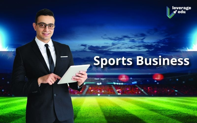 Sports Business