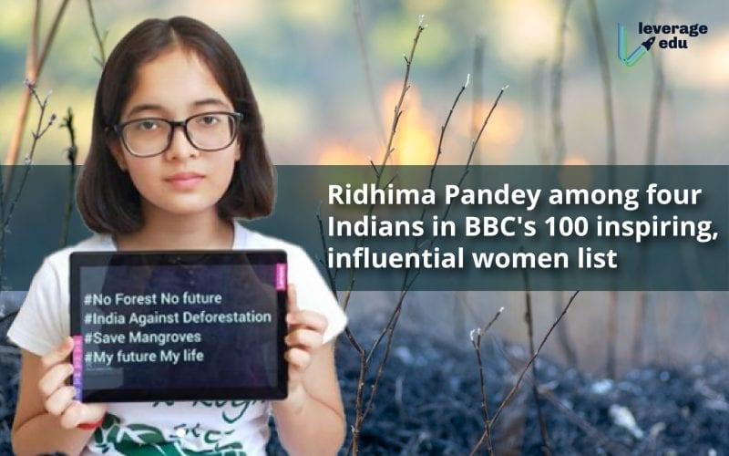 100 Inspiring and Influential Women