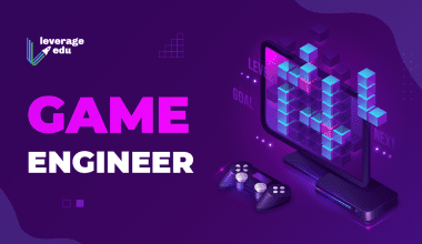 Game Engineer